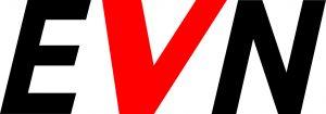 20140311_evn_rz_logo_4c