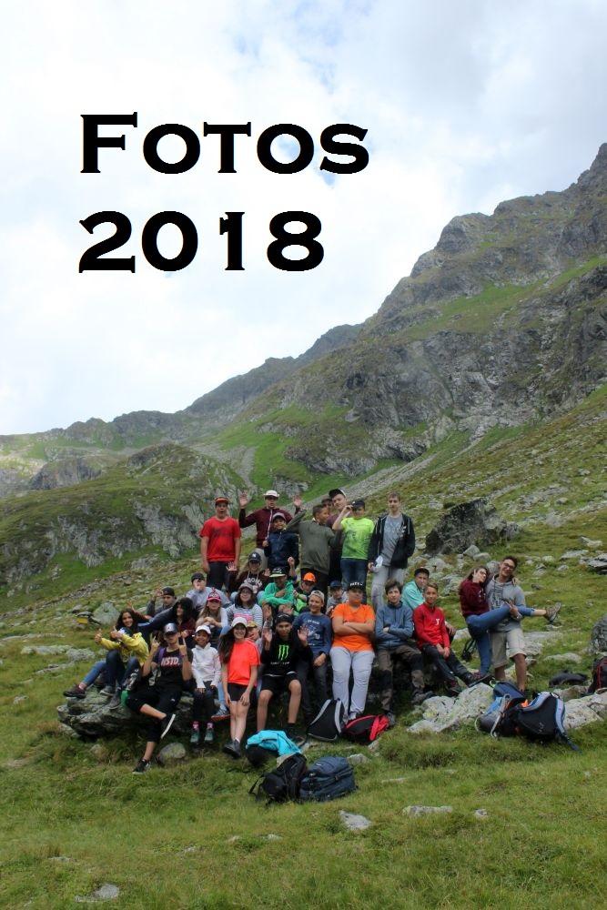 fewo2017_main